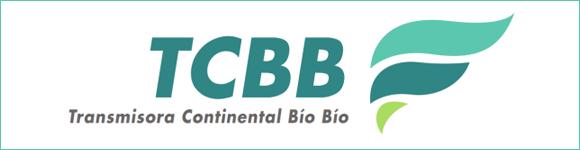 TCBB / Transmisora Continental Bío Bío