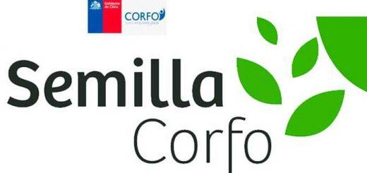 capita_semilla_corfo