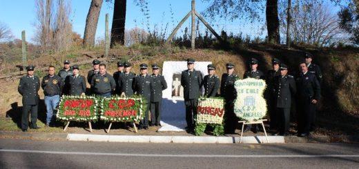gendarmeria_homenaje_201606