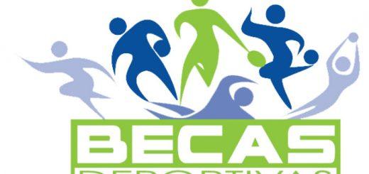 logo_beca_deportiva