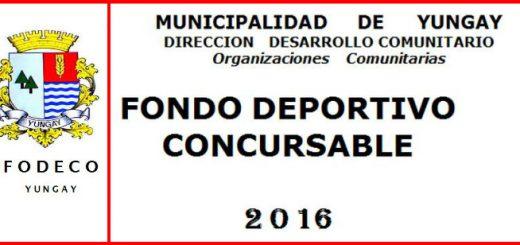 logo_fodeco_2016