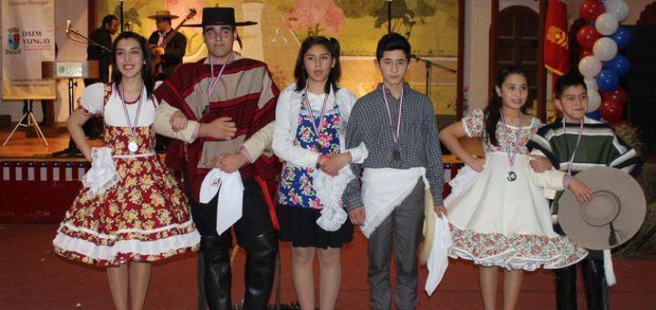 comunal_escolar_cueca_2016