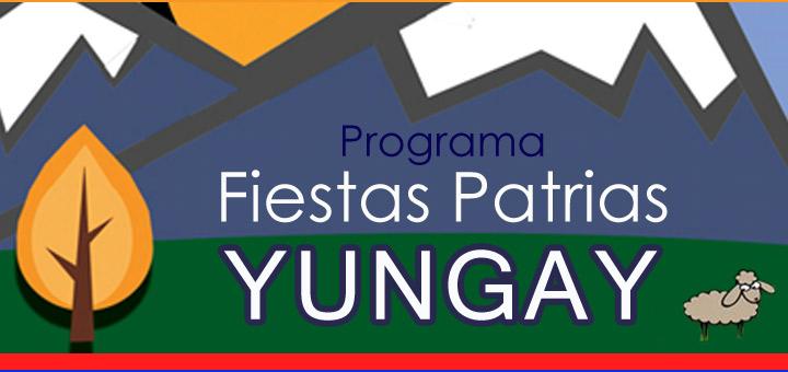 programa_yungay2016