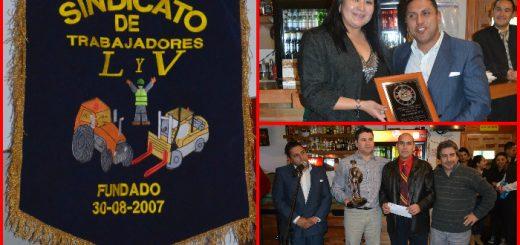 sindicato_201608