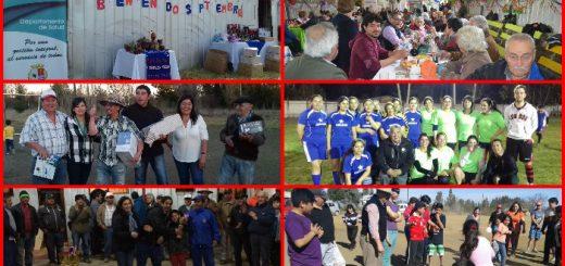 actividades_fiestas_patrias_201609