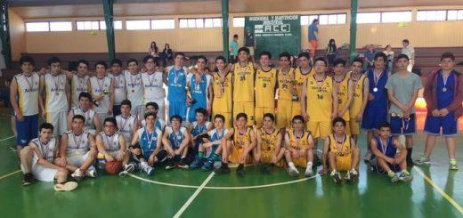 basquetbol_201609