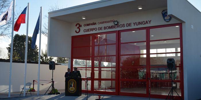 bomberos_campanario_cuartel_2016
