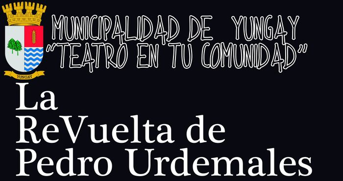 pedro_urdemales_2016