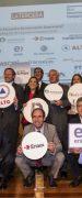 ARAUCO Logra Primer Lugar en Ranking de Empresas más Innovadoras del Sector Forestal