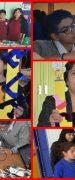 """Yungayinos Celebraron la """"Semana de la Ciencia y la Tecnología"""""""