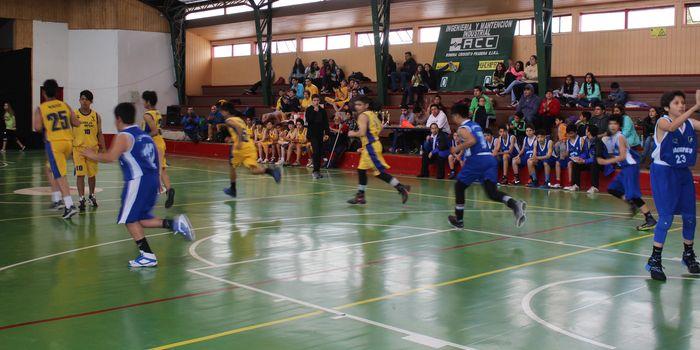 basquetbol_201611