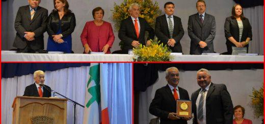 alcalde_concejo_municipal_2017