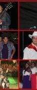 """XV Versión de la """"Feria Costumbrista 2017"""" se Lleva a Cabo en Yungay"""