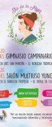 Campanario y Yungay Celebrarán Día de la Mujer