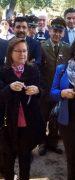 Pemuco Inició Año Escolar Inaugurando Centro Integral de Desarrollo Inclusivo