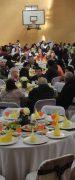 """Municipio de Yungay Celebró el """"Día del Dirigente Social y Comunitario"""""""
