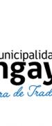Municipalidad de Yungay Emite Comunicado Público Por Grave Denuncia de Contaminación en Sector Turístico de Yungay
