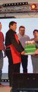 Complejo Maderas Cholguán Celebró su Aniversario N° 20