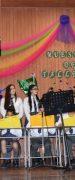 Colegio Divina Pastora Realizó Muestra de Talleres 2017