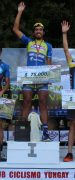 """Con Gran Éxito se Desarrolló el Primer Desafío Mountainbike XCM """"Valle de las Vacas"""" en Yungay"""