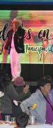"""Mujeres de Yungay y Campanario Asistieron a Celebración """"Fin del Verano 2018"""""""