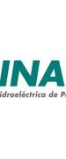 """Acuerdo de colaboración entre Comité de Adelanto """"La Pasarela"""" y PCH El Pinar"""
