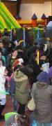 """Cientos de Niños (as) Disfrutaron de la """"Celebración Día del Niño"""" Organizado  por la Municipalidad de Yungay"""