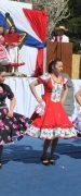 """Colegio Pinares de Campanario Realizó """"Fiesta Folclórica"""""""