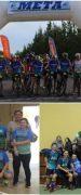 Más de 500 Trabajadores de Maderas Arauco S.A. Planta Trupán Cholguán Participaron de Mini Olimpiadas Deportivas con Motivo de su Aniversario N°59