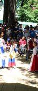 """Escuela Fernando Baquedano de Yungay Realizó """"Expo Educa 2018"""""""
