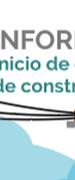 Transmisora Continental BioBío Informa Inicio de Obras de Construcción