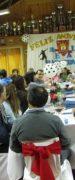Club Deportivo Real Baquedano de Yungay Celebró 38 Años de Historia