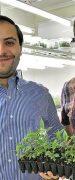 Director de Sercotec Invita a Postular a Emprendedores y Microempresarios de Capital Abeja, Semilla y Crece