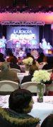 Celebración Día de la Madre en Campanario y Yungay