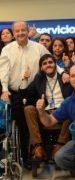 Empresas de Ñuble Pueden Optar al Premio de Inclusión Laboral 2019