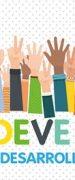 Descargue las Bases y Formularios de Postulación al FONDEVE 2019