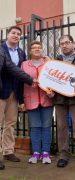 Lanzan en Ñuble Inédito Programa Para Recuperar Viviendas Sociales