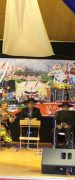 """Agrupación Cantares de Yungay Celebró """"Día Nacional del Cuequero"""""""