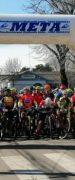 Exitosa 4° Fecha Campeonato MTB Rally Ñuble se Realizó en Yungay