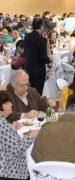 """Municipio de Yungay Saludo a Vecinos en el """"Día del Dirigente Social y Comunitario"""""""
