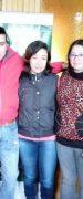 Carabineros de Yungay Ayudó a Joven a Reencontrarse con su Madre Después de 29 años