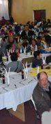 En Yungay Celebraron el Día Internacional de las Personas Mayores