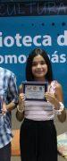"""Ceremonia Premiación del Primer Concurso Literario """"Te Cuento Yungay"""""""