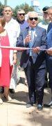 """Ceremonia de Inauguración de la """"XVIII Feria Costumbrista Yungay 2020"""""""