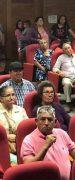 PRODESAL Realiza Primera Reunión Anual con Grupo Arenales