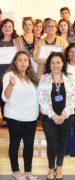 """Programa """"YO EMPRENDO EN YUNGAY"""" Benefició a 36 Emprendedores de la Comuna"""