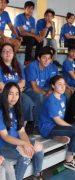 MINEDUC Disponibiliza Recursos Educativos Para el Aprendizaje de Inglés