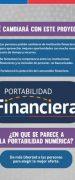 Presidente Sebastián Piñera Promulga Ley de Portabilidad Financiera