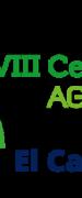 INE Está Contratando Gente en Todo Chile Para el Censo Agropecuario 2020: Rentas Parten en $1 Millón