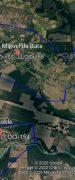 Yungay Instalará 4 Antenas de Red 4G en Localidades Rurales